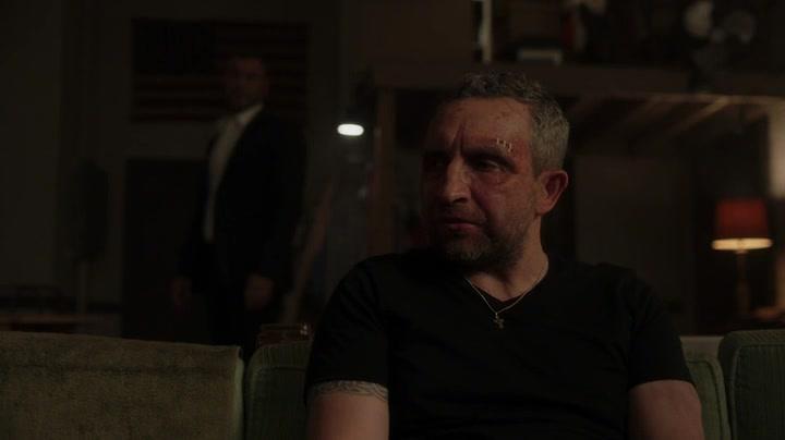 Ray Donovan S06E05