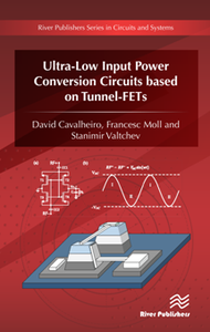Ultra-Low Input Power Conversion Circuits Based on Tunnel-FETs