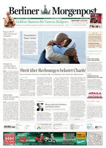 Berliner Morgenpost – 23. März 2019