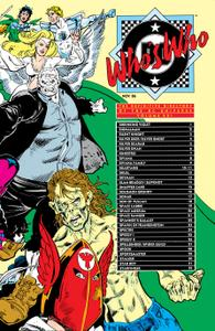 Whos Who-The Definitive Directory of the DC Universe 021 1987 Digital Shadowcat