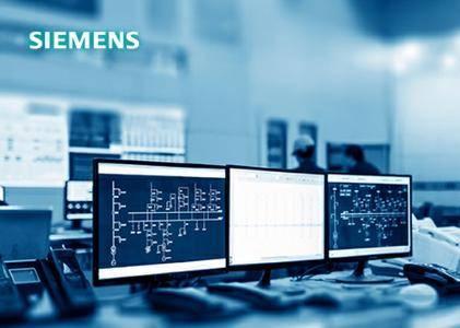 Siemens Simatic WinCC v7.5 (x64) ISO