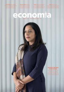 Economia - March 2019