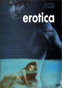 Erótica (1979)