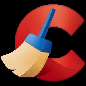 CCleaner Pro 1.16.573