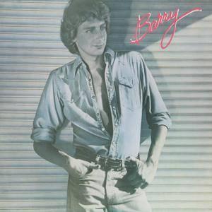 Barry Manilow - Barry (1980/2016) [Official Digital Download 24-bit/192 kHz]
