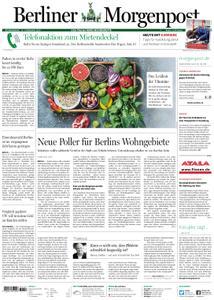 Berliner Morgenpost – 15. Februar 2020