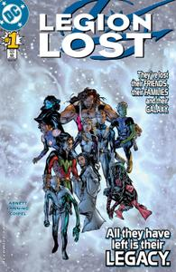 Legion Lost, 2000-03-00 (#01) (digital) (Glorith-HD