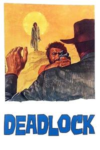Deadlock (1970)