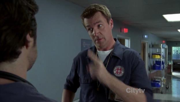 Scrubs Season 08- Episode 18- Finale