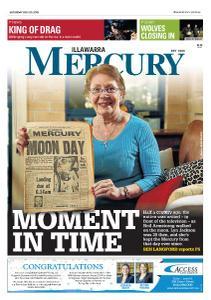 Illawarra Mercury - July 20, 2019