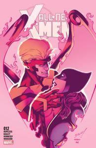 All-New X-Men 012 2016 Digital Zone-Empire