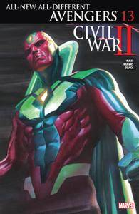 All-New All-Different Avengers 013 2016 Digital Zone-Empire