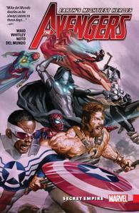 Avengers-Unleashed v02-Secret Empire 2017 Digital F Zone