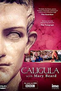 Caligula with Mary Beard (2013)