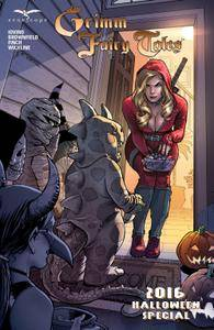 Grimm Fairy Tales 2016 Halloween Special 2016DigitalTLK-EMPIRE-HD