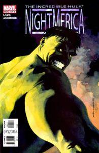 Incredible Hulk v3 Nightmerica 04