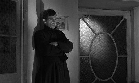 Leon Morin Priest/Leon Morin, pretre (1961)