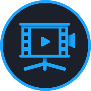 Movavi Video Editor 15 Business 15.3.0 macOS