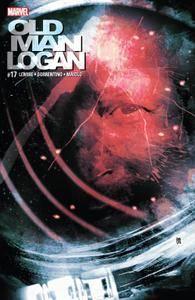 Old Man Logan 017 2017 Digital Zone-Empire