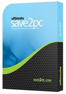 save2pc Ultimate 5.5.8 Build 1587 Portable