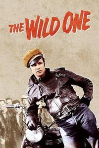 The Wild One (1953)