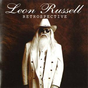 Leon Russell - Retrospective (1997) [Re-Up]