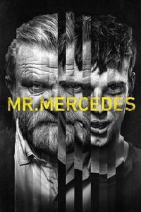 Mr. Mercedes S03E01