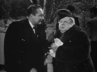 Wintertime (1943)