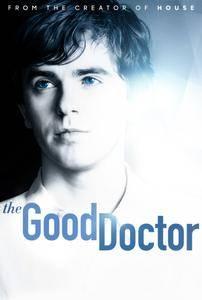 The Good Doctor S01E07 (2017)