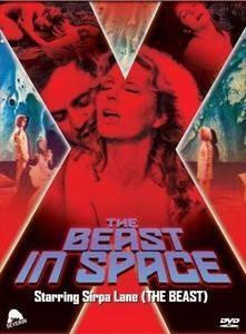 Beast in Space (1980) [Uncut]