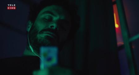 O Doutrinador (2018)