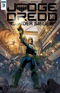 Judge Dredd - Under Siege 003 (2018) (Digital) (Mephisto-Empire