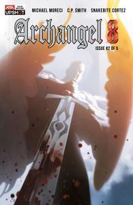 Archangel 8 02 (of 05) (2020) (digital) (Son of Ultron-Empire
