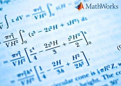 Where to buy MathWorks MatLab R2012b