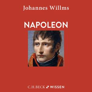 «Napoleon» by Johannes Willms