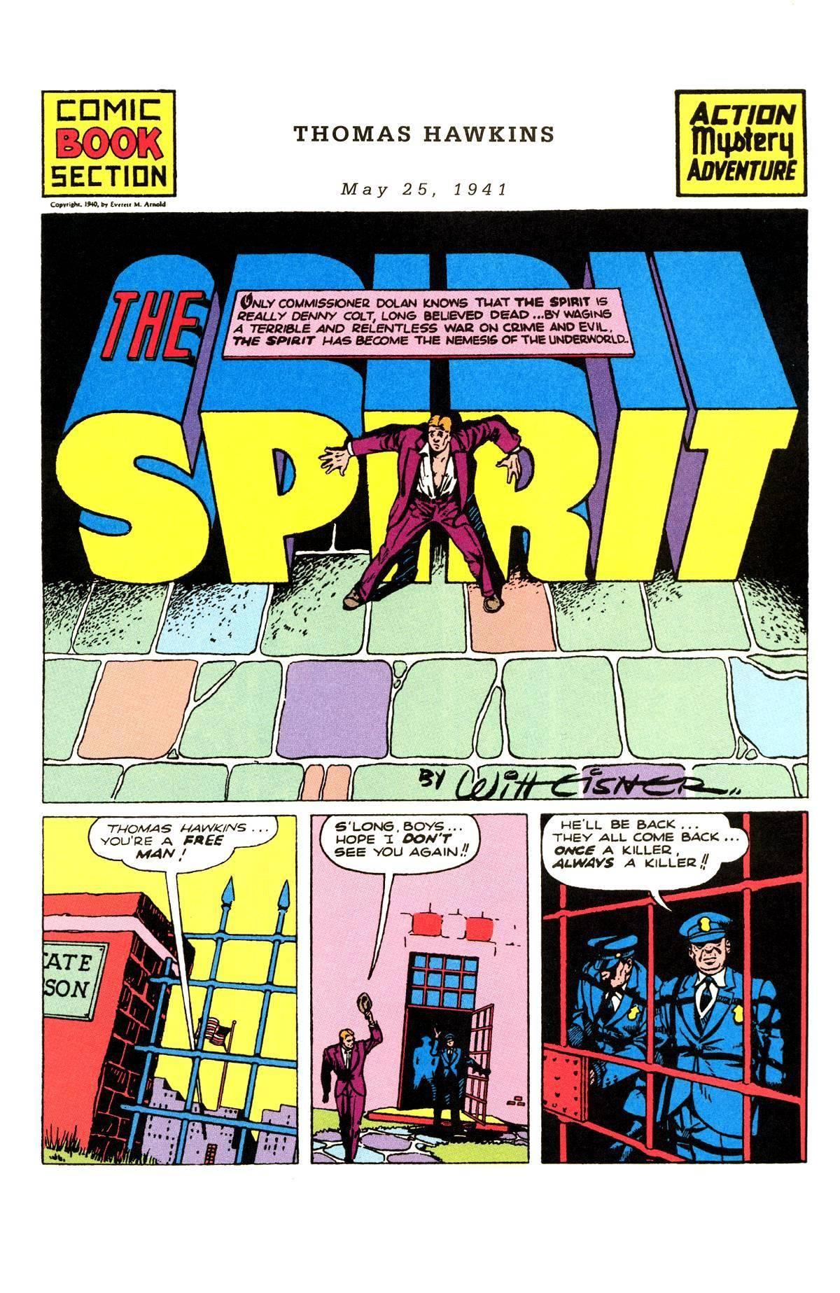 Spirit Section 052 (1941-05-25) (color)