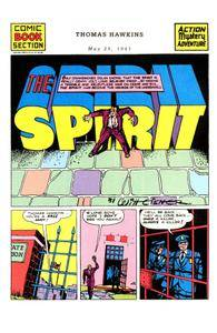 Spirit Section 052 (1941-05-25) (color)