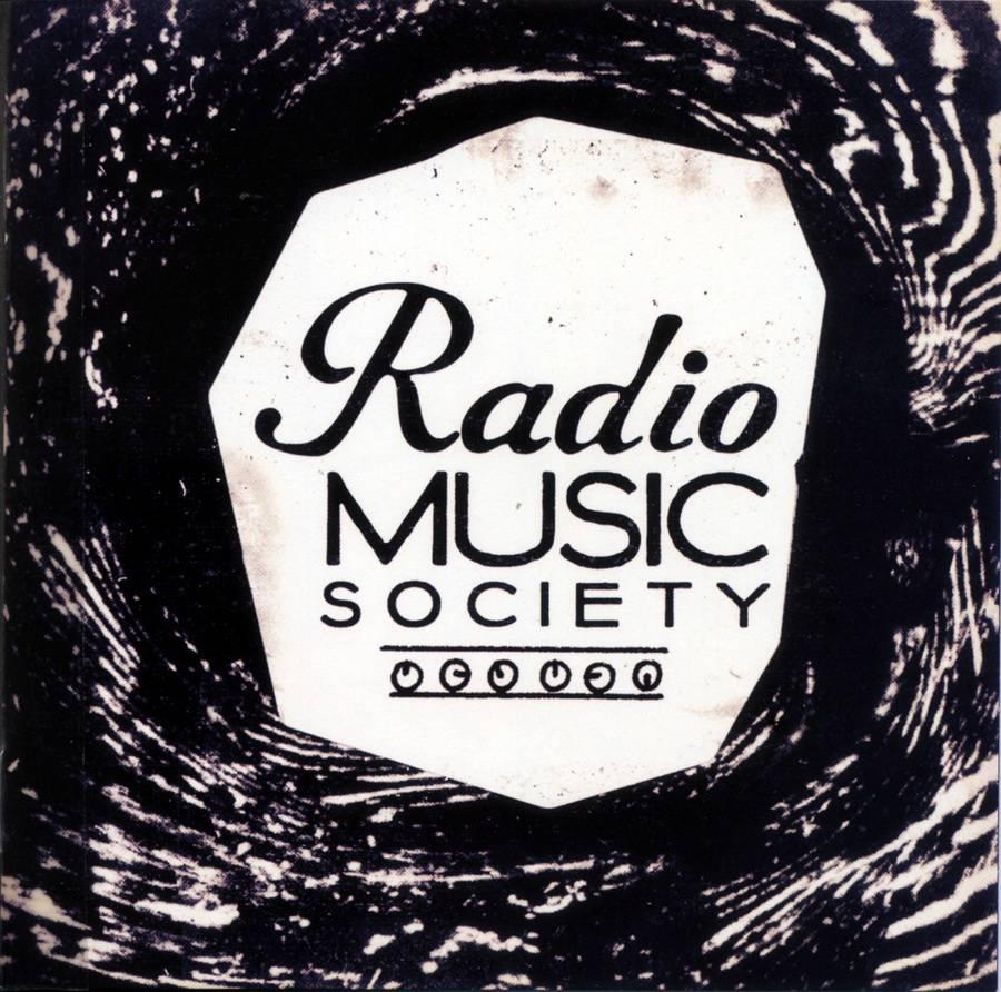 Esperanza Spalding - Radio Music Society (2012) (Japanese
