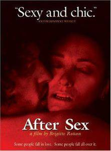After Sex (1997) Post coïtum animal triste