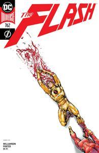 The Flash 762 (2020) (Digital) (Zone-Empire