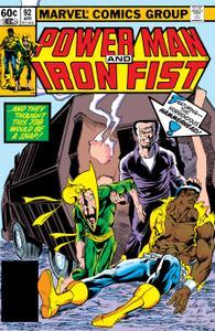 Power Man and Iron Fist 092 (1983) (Digital) (Shadowcat-Empire