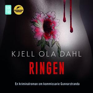 «Ringen» by Kjell Ola Dahl