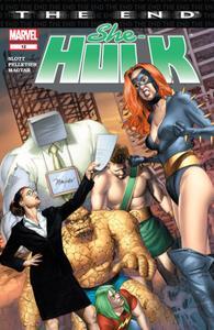 She-Hulk 012 2005 digital