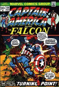 Captain America V1 159