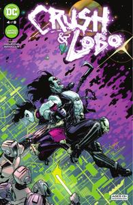 Crush & Lobo 04 (of 08) (2021) (digital) (Son of Ultron-Empire