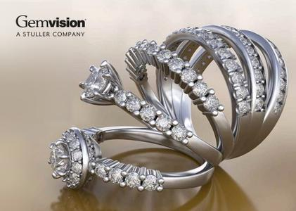 Gemvision MatrixGold 2019 version 2.0.19240