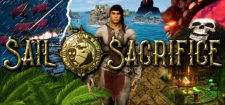 Sail and Sacrifice (2019)