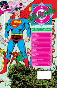 Whos Who-The Definitive Directory of the DC Universe 022 1987 Digital Shadowcat