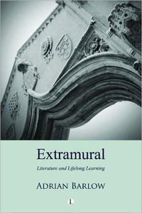 Extramural: Literature and Lifelong Learning
