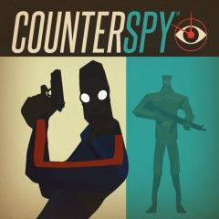 CounterSpy™ (2014)
